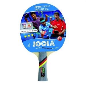 Ракетка Joola Team School 52000