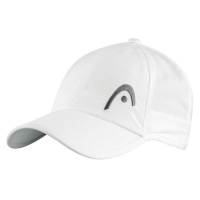 Кепка Head Pro Player Cap White