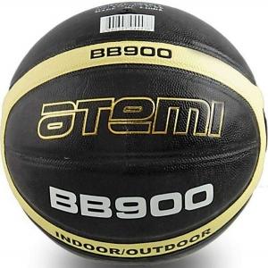 Мяч для баскетбола ATEMI BB900