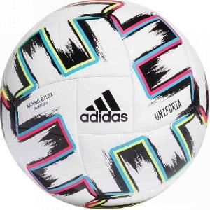 Мяч для минифутбола Adidas Uniforia TRN Sala Мulticolor FH7349