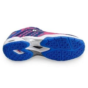 Кроссовки Kumpoo KH-D52 Blue/Pink