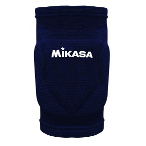 Наколенник Mikasa MT10-036 x2 Dark Blue