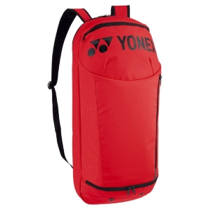Рюкзак Yonex Long 42014 Red