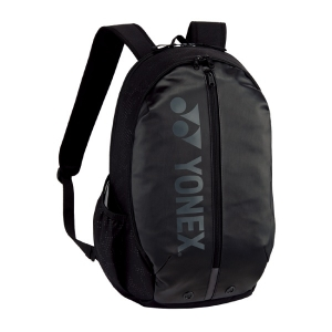 Рюкзак Yonex 42012 Black