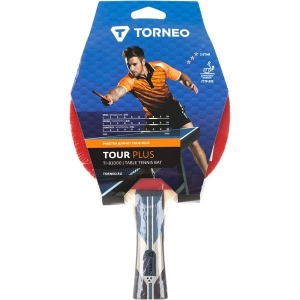 Ракетка Torneo Tour Plus TI-B3000