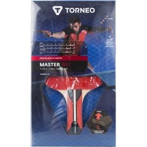 Ракетка Torneo Master TI-B4