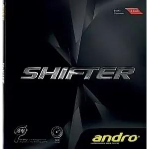 Накладка ANDRO Shifter
