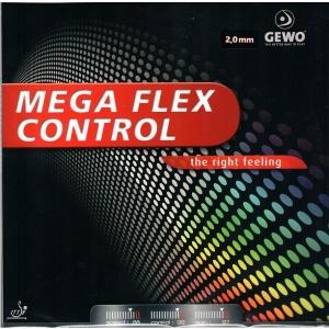 Накладка Gewo Mega Flex Control