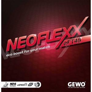 Накладка Gewo Neoflexx EFT 48