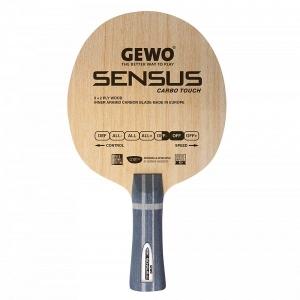 Основание Gewo Sensus Carbo Touch OFF