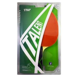 Ракетка TSP Talent