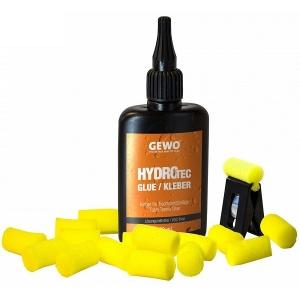 Клей Gewo Hydro Tec 90ml