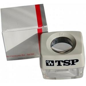 Лупа для измерения толщины накладок TSP