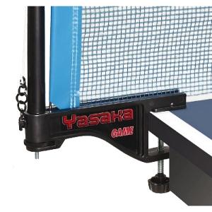Сетка для теннисного стола Yasaka Game Blue