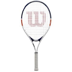 Набор для тенниса Wilson Junior Roland Garros Elite Kit 25