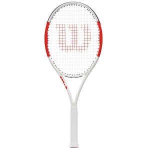 Ракетка Wilson Six.One Lite 102 WRT73660