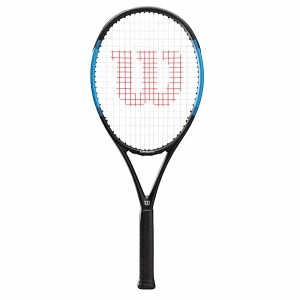 Ракетка Wilson Ultra Power 105 WR018110