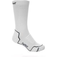 Носки спортивные Babolat Socks Team Single 45S1392 White