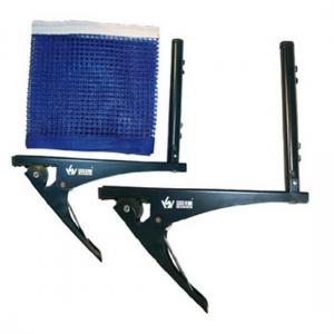 Сетка для теннисного стола SANWEI Type C Blue