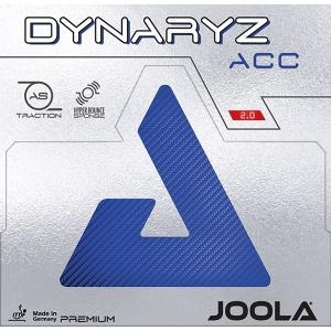 Накладка Joola Dynaryz ACC