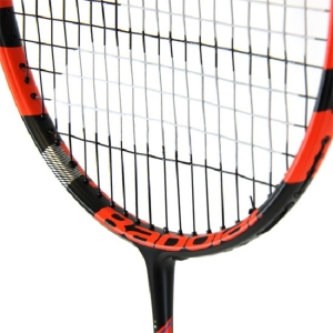 Ракетка Babolat X-Feel Blast Strung Red 601339