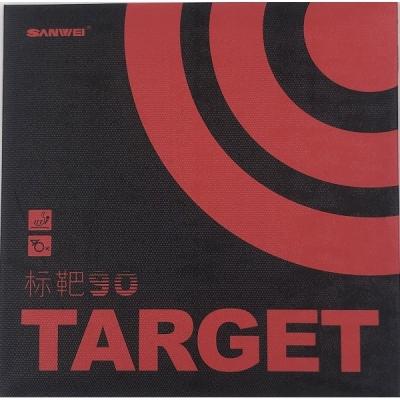 Накладка SANWEI Target 90