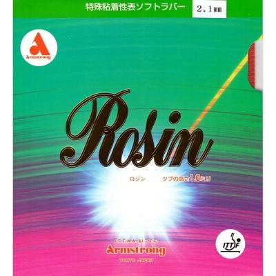 Накладка Armstrong Rosin
