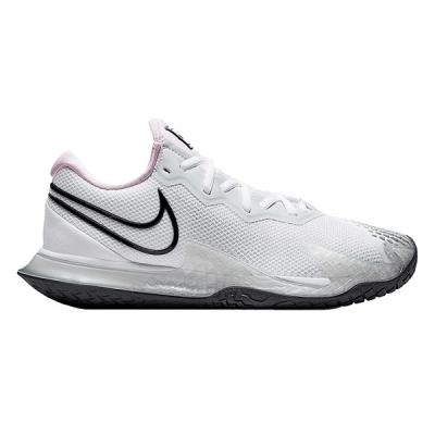 Кроссовки Nike Court Air Zoom Vapor Cage 4 W White CD0431-100