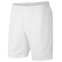 Шорты Nike Shorts M Court Dri-FIT White 939265-100