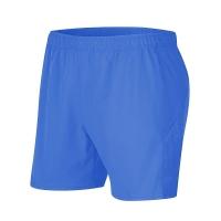 Шорты Nike Shorts M Court Dry Blue 939273-478