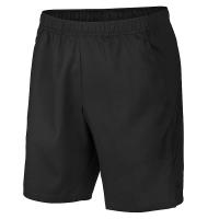 Шорты Nike Shorts M Court Dry Black 939273-010