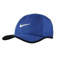 Кепка Nike Featherlight Dark Blue 679421-480