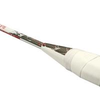 Ракетка Adidas Wucht P8 White