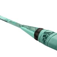 Ракетка Adidas Wucht P7