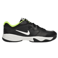 Кроссовки Nike Court Lite 2 M Black AR8836-009