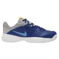 Кроссовки Nike Court Lite 2 M Blue BQ9662-401