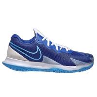 Кроссовки Nike Court Air Zoom Vapor Cage 4 M Blue CD0424-400