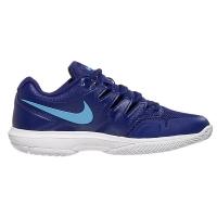 Кроссовки Nike Court Air Zoom Prestige M Blue AA8020-401