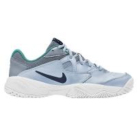 Кроссовки Nike Court Lite 2 W Cyan AR8838-004