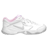 Кроссовки Nike Court Lite 2 W White AR8838-104