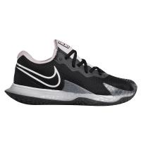 Кроссовки Nike Court Air Zoom Vapor Cage 4 W Black CD0431-001