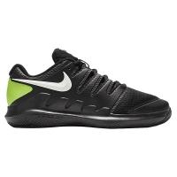 Кроссовки Nike Junior Court Vapor X Black AR8851-009