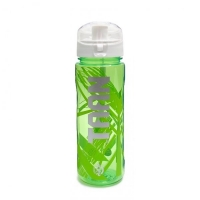 Фляга Taan Bottle PG 8050 Green