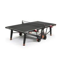 Cornilleau Outdoor Sport 700X Crossover Black 113402