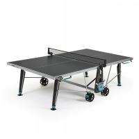 Cornilleau Outdoor Sport 400X Crossover Dark Gray 115303