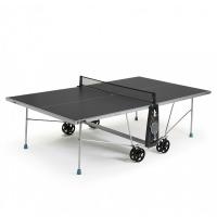 Cornilleau Outdoor Sport 100X Crossover Dark Gray 115300