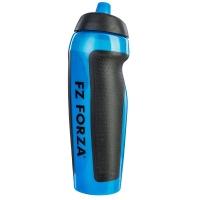 Фляга FZ Forza Drinking Bottle Black/Blue