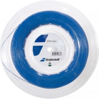 Струна для тенниса Babolat 200m RPM Team Blue