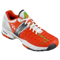 Кроссовки Yonex SHT-Pro EX All Courts Orange