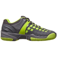 Кроссовки Yonex SHT-Pro EX All Courts Yellow/Gray